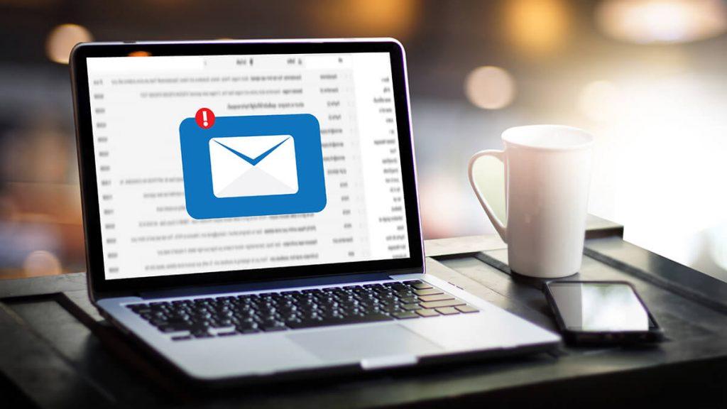 見積書・請求書・納品書・領収書をメールで出すメリット
