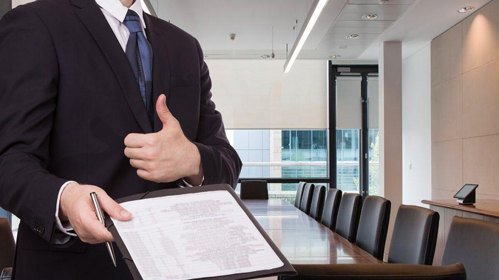 電子化された書類(見積書・請求書・納品書・領収書)は法的にも有効です