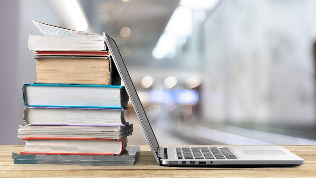 電子帳簿保存法とe-文書法とは?